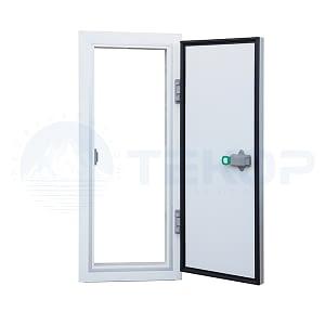Menteşeli Kapılar