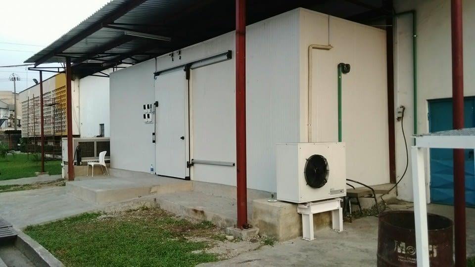 nigeria-cold-storage