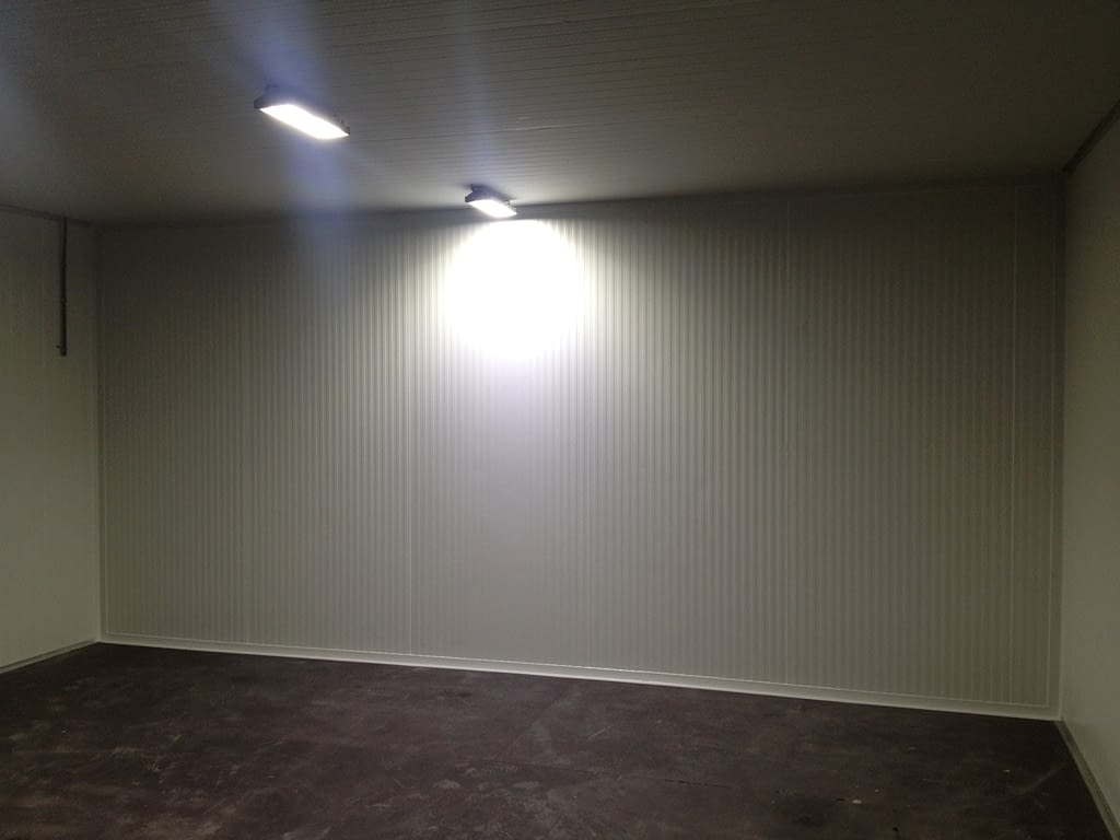 netherlands-cold-room-project
