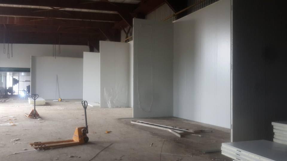 georgia-cold-room-construction