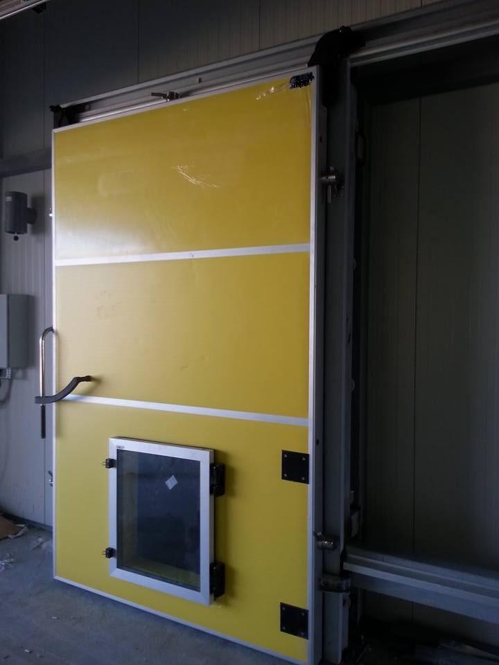azerbaijan-cold-storage