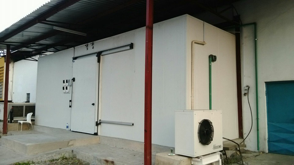nigeria-cold-room-project