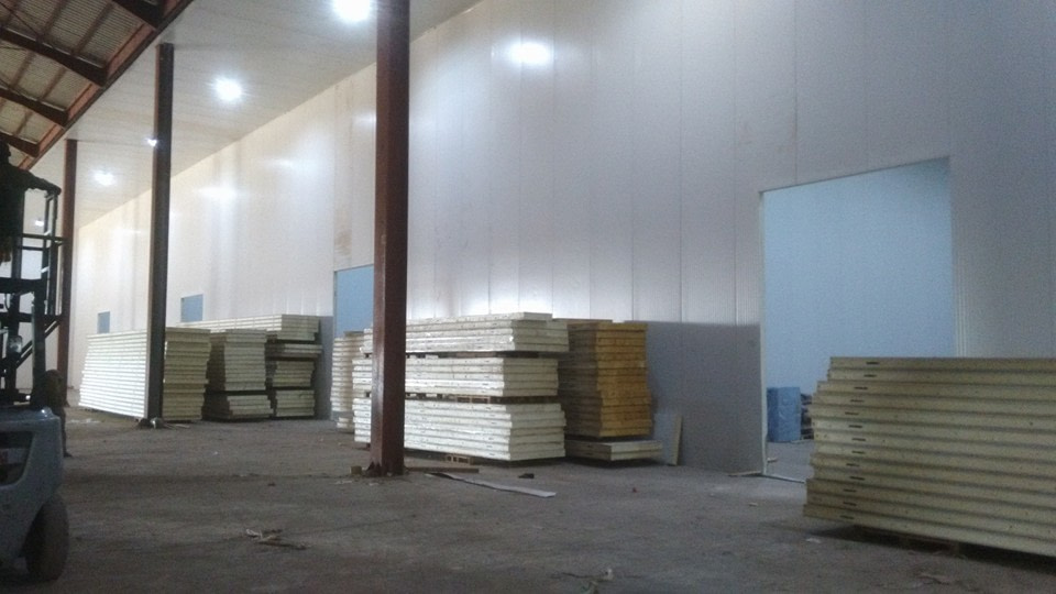 mali-cold-storage-project